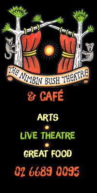 nimbin bush theatre image