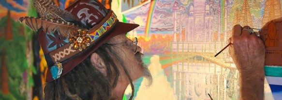 nimbin_mural_in_progress_web_feature_bar-gallery9284_Apr23132307.jpg image