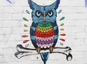 street_art_owl_feature_small_web-gallery9410_May2084321-gallery9413_May2084658.jpg image