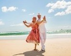 Cuban social dance classes
