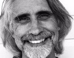 Yoga with Michael